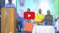 Udhayam Makkal Sevai Maiyam – A.R.Kalai Mantram – Mahatma Gadhi Birthday Function – Part 3