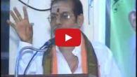 Udhayam Makkal Sevai Maiyam – A.R.Kalai Mantram – Mahatma Gadhi Birthday Function – Part 4