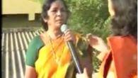lakshmirajaram Re Pablc 1