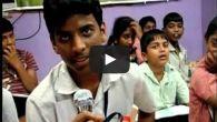 lakshmirajaram Re Pablc 2