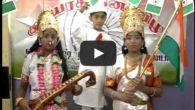 lakshmirajaram Re Pablc 3